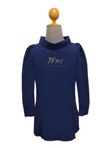 เสื้อเชิ้ต | ร้านสูท พพร บริการตัดสูท ชุดสูท เสื้อเชิ้ต ชุดปกติขาว ครบวงจร