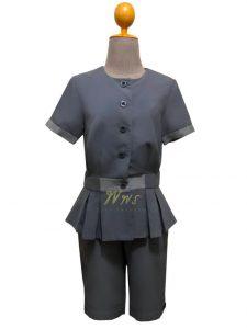 เสื้อเชิ๊ต | ร้านสูท พพร บริการตัดสูท ชุดสูท เสื้อเชิ้ต ชุดปกติขาว ครบวงจร