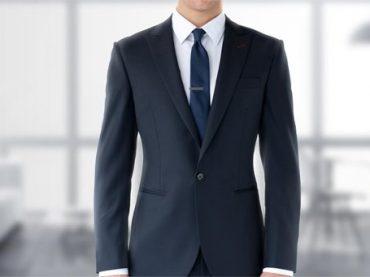 หน้าแรก | ร้านสูท พพร บริการตัดสูท ชุดสูท เสื้อเชิ้ต ชุดปกติขาว ครบวงจร
