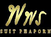 PHAPORN