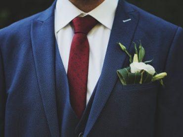 ปกเสื้อสูท 3 แบบที่ได้รับความนิยม | ร้านสูท พพร บริการตัดสูท ชุดสูท เสื้อเชิ้ต ชุดปกติขาว